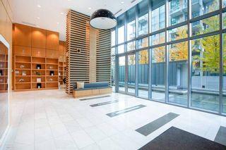 Photo 3: 5728 Berton Avenue in Vancouver: University VW Condo for rent (Vancouver West)  : MLS®# AR104