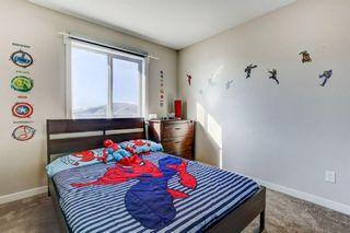 Photo 20: 51 Saddlelake Common NE in Calgary: Saddle Ridge Semi Detached for sale : MLS®# A1085413