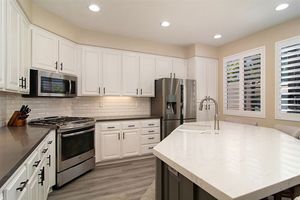 Main Photo: House for sale : 4 bedrooms : 2416 Badger Lane in Carlsbad