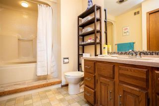 Photo 16: 19 Cavendish Court in Winnipeg: Linden Woods Residential for sale (1M)  : MLS®# 1909334