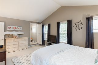 """Photo 7: 1 6894 208 Street in Langley: Willoughby Heights Townhouse for sale in """"Milner Heights"""" : MLS®# R2120680"""