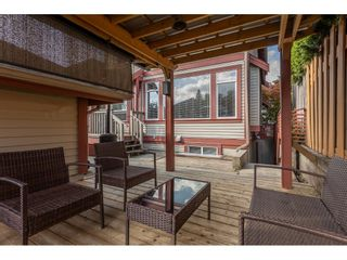"""Photo 29: 22986 139A Avenue in Maple Ridge: Silver Valley House for sale in """"SILVER VALLEY"""" : MLS®# R2616160"""