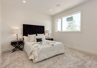 Photo 22: 1106 22 Avenue NW in Calgary: Capitol Hill Detached for sale : MLS®# A1140020