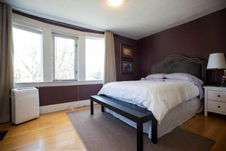 Photo 11: 569 Rosedale Avenue in Winnipeg: Lord Roberts Residential for sale (1Aw)  : MLS®# 202013823