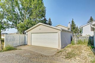Photo 45: 25 Martinview Crescent NE in Calgary: Martindale Detached for sale : MLS®# A1107227