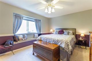 Photo 13: 19620 MAPLE Place in Pitt Meadows: Mid Meadows House for sale : MLS®# R2557959