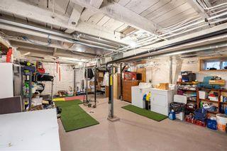Photo 29: 359 Union Avenue in Winnipeg: Elmwood Residential for sale (3A)  : MLS®# 202028125