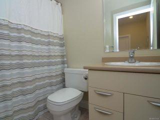 Photo 28: 10 1285 GUTHRIE ROAD in COMOX: CV Comox (Town of) Row/Townhouse for sale (Comox Valley)  : MLS®# 717514