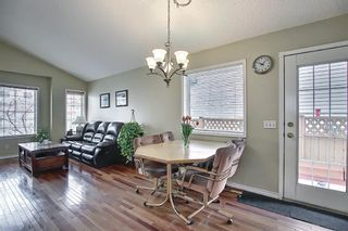 Photo 9: 1077 Country  Hills Circle NW in Calgary: Country Hills Detached for sale : MLS®# A1104987