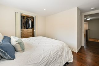 Photo 19: 138 Barnesdale Avenue: House for sale : MLS®# H4063258