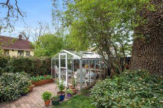 Photo 7: 2935 Foul Bay Rd in : OB Henderson House for sale (Oak Bay)  : MLS®# 873544