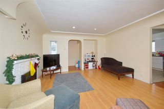 Photo 14: 7320 INVERNESS Street in Vancouver: South Vancouver House for sale (Vancouver East)  : MLS®# R2429721