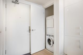"""Photo 17: 2005 1308 HORNBY Street in Vancouver: Downtown VW Condo for sale in """"SALT"""" (Vancouver West)  : MLS®# R2620872"""
