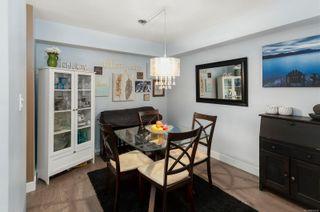 Photo 6: 108 1270 Johnson St in : Vi Jubilee Condo for sale (Victoria)  : MLS®# 865559