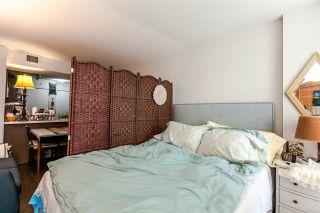 "Photo 14: 1111 8033 SABA Road in Richmond: Brighouse Condo for sale in ""PALOMA 2"" : MLS®# R2195041"