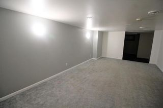 Photo 18: 1122 Garfield Street in Winnipeg: Sargent Park Residential for sale (5C)  : MLS®# 202013131
