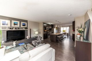 Photo 3: 3430 CUTLER Crescent in Edmonton: Zone 55 House for sale : MLS®# E4264146