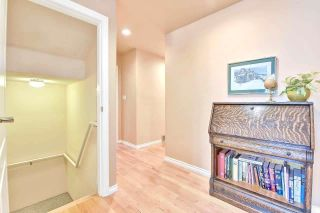 Photo 9: 3077 TANTALUS Court in Coquitlam: Westwood Plateau House for sale : MLS®# R2625186