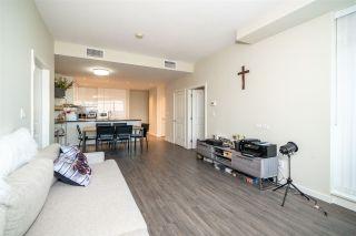 """Photo 12: 1008 7338 GOLLNER Avenue in Richmond: Brighouse Condo for sale in """"CARRERA"""" : MLS®# R2536981"""