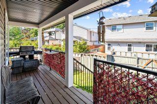 Photo 10: 6867 Laura's Lane in : Sk John Muir Half Duplex for sale (Sooke)  : MLS®# 876364