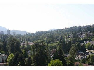 "Photo 16: 1903 2959 GLEN Drive in Coquitlam: North Coquitlam Condo for sale in ""PARC"" : MLS®# R2239898"