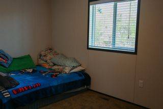Photo 26: 22418 TWP RD 610: Rural Thorhild County Manufactured Home for sale : MLS®# E4248044