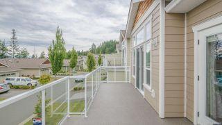 Photo 11: 6171 Arlin Pl in : Na North Nanaimo Row/Townhouse for sale (Nanaimo)  : MLS®# 883011