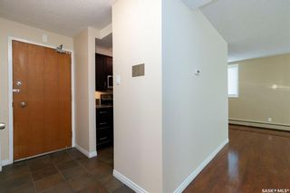 Photo 1: 7 2 Summers Place in Saskatoon: West College Park Residential for sale : MLS®# SK828416