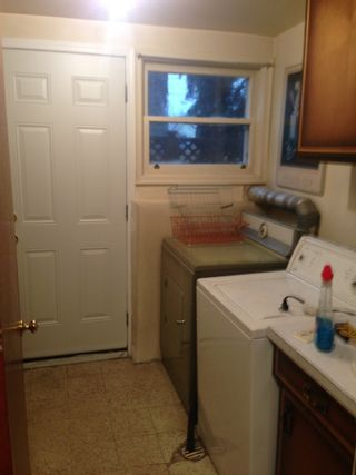 Photo 16: 13432-117A ave in Edmonton: Woodcroft House for sale