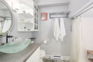 "Photo 16: 53 6880 LUCAS Road in Richmond: Woodwards Townhouse for sale in ""Timberwood Village"" : MLS®# R2186958"