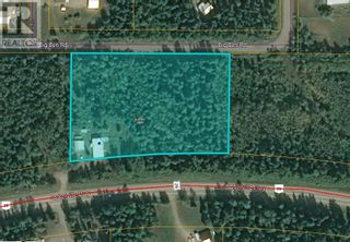 Photo 40: 1237 BARKERVILLE HIGHWAY in Quesnel: House for sale : MLS®# R2614511