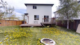 Photo 33: 2117 37A Avenue in Edmonton: Zone 30 House for sale : MLS®# E4247532