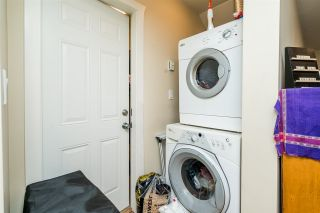 Photo 21: 20213 72 Avenue in Langley: Willoughby Heights House for sale : MLS®# R2542931