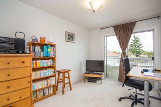Photo 10: 1121 E 27TH AVENUE in Vancouver: Knight House for sale (Vancouver East)  : MLS®# R2403428
