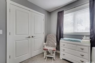 Photo 22: 121A 111th Street West in Saskatoon: Sutherland Residential for sale : MLS®# SK872343