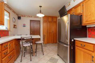 Photo 22: 6934 East Sooke Rd in SOOKE: Sk East Sooke House for sale (Sooke)  : MLS®# 810950