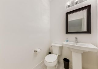 Photo 12: 47 EVANSPARK Road NW in Calgary: Evanston Detached for sale : MLS®# A1100764