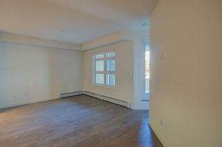 Photo 13: 106 25 Auburn Meadows Avenue SE in Calgary: Auburn Bay Apartment for sale : MLS®# A1124019