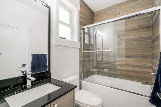 Photo 29: 5930 140B Street in Surrey: Sullivan Station House for sale : MLS®# R2625277