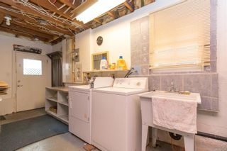 Photo 31: 1290 Union Rd in Saanich: SE Maplewood House for sale (Saanich East)  : MLS®# 876308