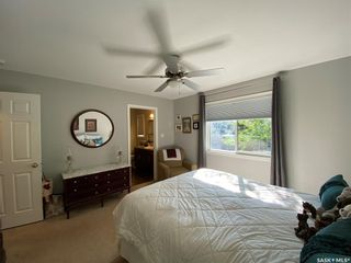 Photo 31: 424 Grey Street in Elbow: Residential for sale : MLS®# SK870477