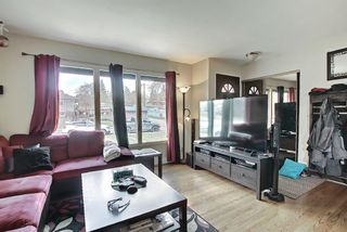 Photo 6: 150 Holly Street NW in Calgary: Highwood Detached for sale : MLS®# A1096682