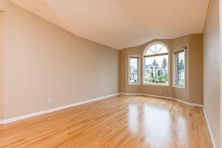 Photo 6:  in Edmonton: Zone 16 House for sale : MLS®# E4265931