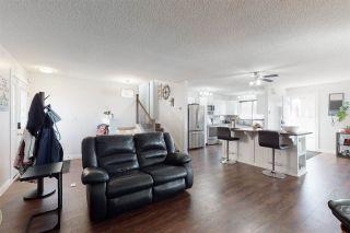 Photo 4: 2604 131 Avenue in Edmonton: Zone 35 House for sale : MLS®# E4234875