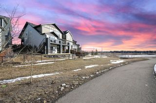 Photo 4: 59 Marquis Cove SE in Calgary: Mahogany Detached for sale : MLS®# A1087971