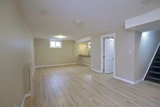 Photo 15: 516 Northmount Place NW in Calgary: Thorncliffe Detached for sale : MLS®# A1130678