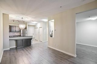 Photo 15: 119 2727 28 Avenue SE in Calgary: Dover Apartment for sale : MLS®# A1077846