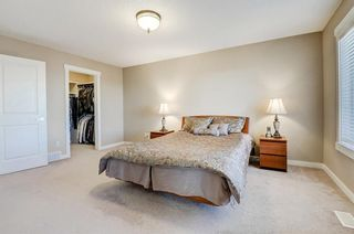Photo 26: 452 Evergreen Circle SW in Calgary: Evergreen Detached for sale : MLS®# A1065396
