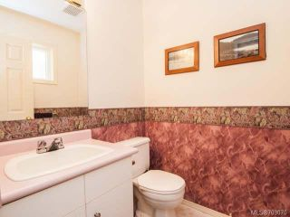 Photo 28: 754 Georgia Dr in CAMPBELL RIVER: CR Willow Point House for sale (Campbell River)  : MLS®# 703070