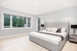 Photo 17: 2795 COLWOOD Drive in North Vancouver: Edgemont House for sale : MLS®# R2581796